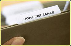 Car Insurance | Dallas, PA | Hartman Insurance Agency Inc. | 570-675-4630