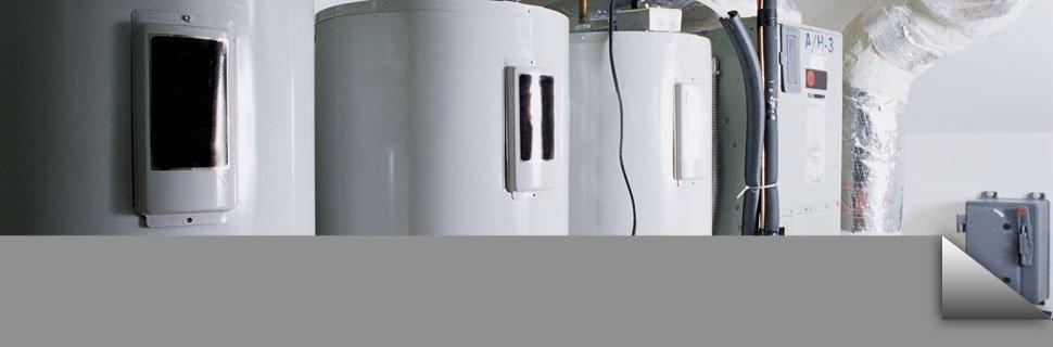 Water Heaters | Skillman, NJ | David G. Lanning Inc. | 609-466-0753