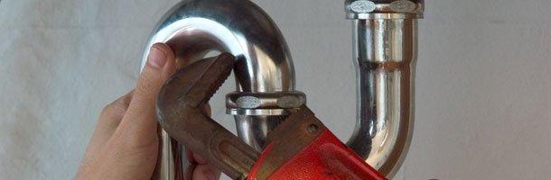 Plumbing | Skillman, NJ | David G. Lanning Inc. | 609-466-0753