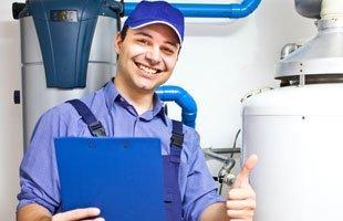 Plumbing and Heating Services | Skillman, NJ | David G. Lanning Inc. | 609-466-0753