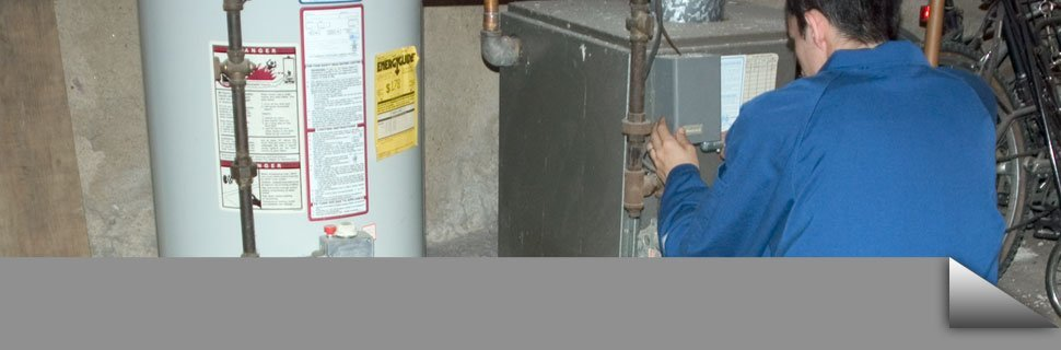 Heating Service | Skillman, NJ | David G. Lanning Inc. | 609-466-0753