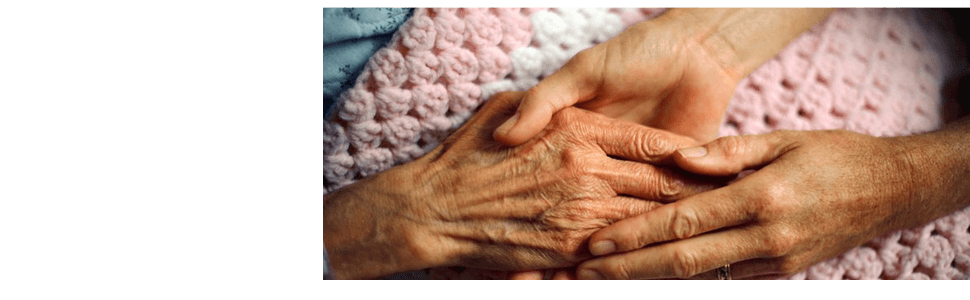 Nursing home abuse | Springfield, IL | Kenneth B. Graves Graves Law Office | 217-544-1780