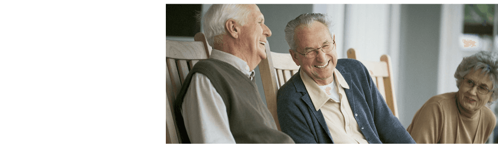 Elder law  | Springfield, IL | Kenneth B. Graves Graves Law Office | 217-544-1780