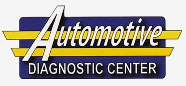 Timing Belt | Marysville, WA | Automotive Diagnostic Center | 360-653-9691