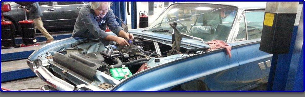 Car Repair | Marysville, WA | Automotive Diagnostic Center | 360-653-9691