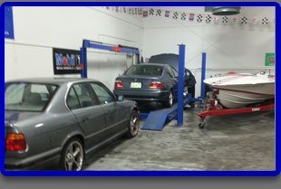 Oil Change | Marysville, WA | Automotive Diagnostic Center | 360-653-9691