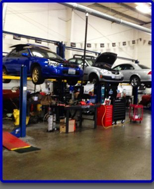 Rebuild | Marysville, WA | Automotive Diagnostic Center | 360-653-9691