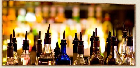 Liquor  | Denton, MD | Bargain Beverage  | 410-479-2215