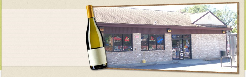 Wine | Denton, MD | Bargain Beverage  | 410-479-2215
