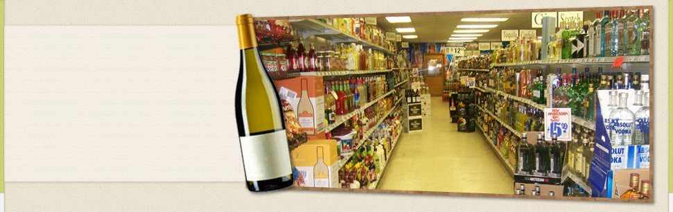 Deli | Denton, MD | Bargain Beverage  | 410-479-2215