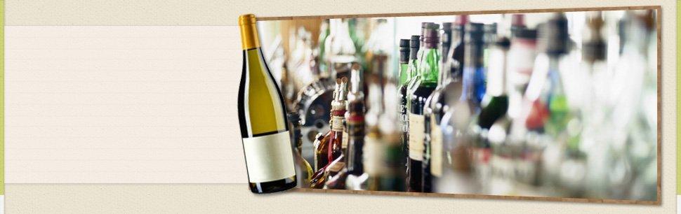 Alcoholic Beverages   | Denton, MD | Bargain Beverage  | 410-479-2215