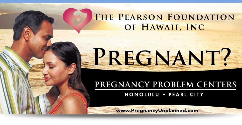 Pregnancy | Honolulu, HI | Pregnancy Problem Center | 808-942-0327