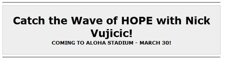 Pregnancy Information | Honolulu, HI | Pregnancy Problem Center | 808-942-0327