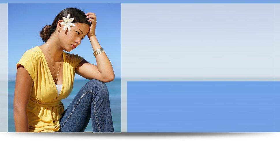 Educational Programs | Honolulu, HI | Pregnancy Problem Center | 808-942-0327