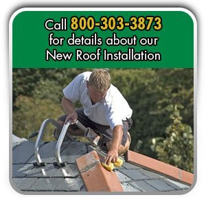 Roofing Service   Manahawkin, NJ   The Roof Doctor   Call 800 303