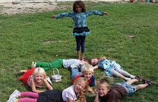 Child Development | Twin Falls, ID | Jazzy's Early Learning Center LLC | 208-736-0382