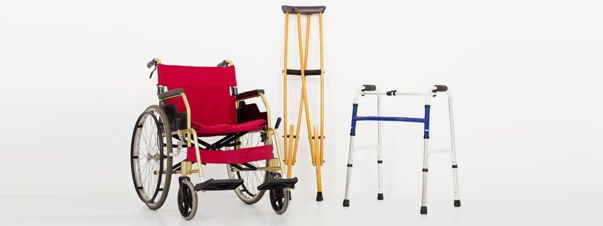 promo code cc7c7 b3a95 Medical Equipment