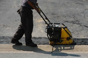 Asphalt Repairs | Toms River, NJ | A-1 Blacktop, LLC | 732-684-5984