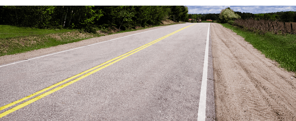 Asphalt Contractor | Toms River, NJ | A-1 Blacktop, LLC | 732-684-5984