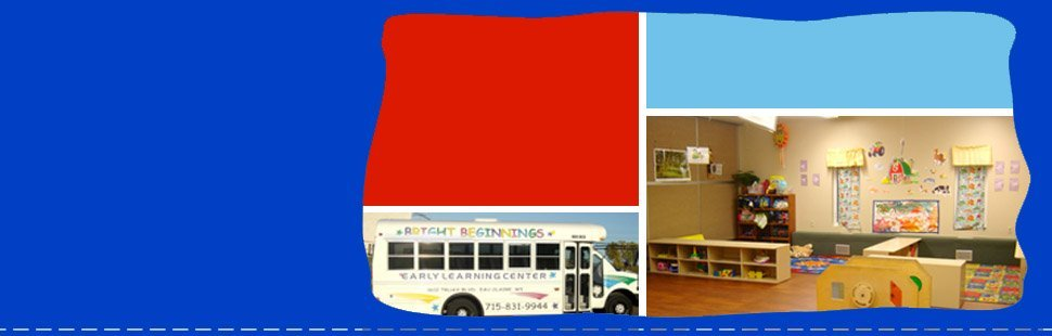 Tutoring | Eau Claire, WI | Brighter Beginnings Early Learning Center | 715-831-9944