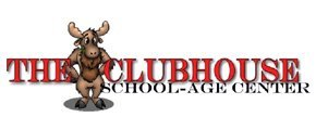 The Clubhouse School Age Center
