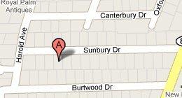 David's Electric Service - 1250 Sunbury Drive Fort Myers, FL 33901