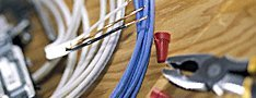 electrical wiring - Fort Myers, FL - David's Electric Service - Electrical Service