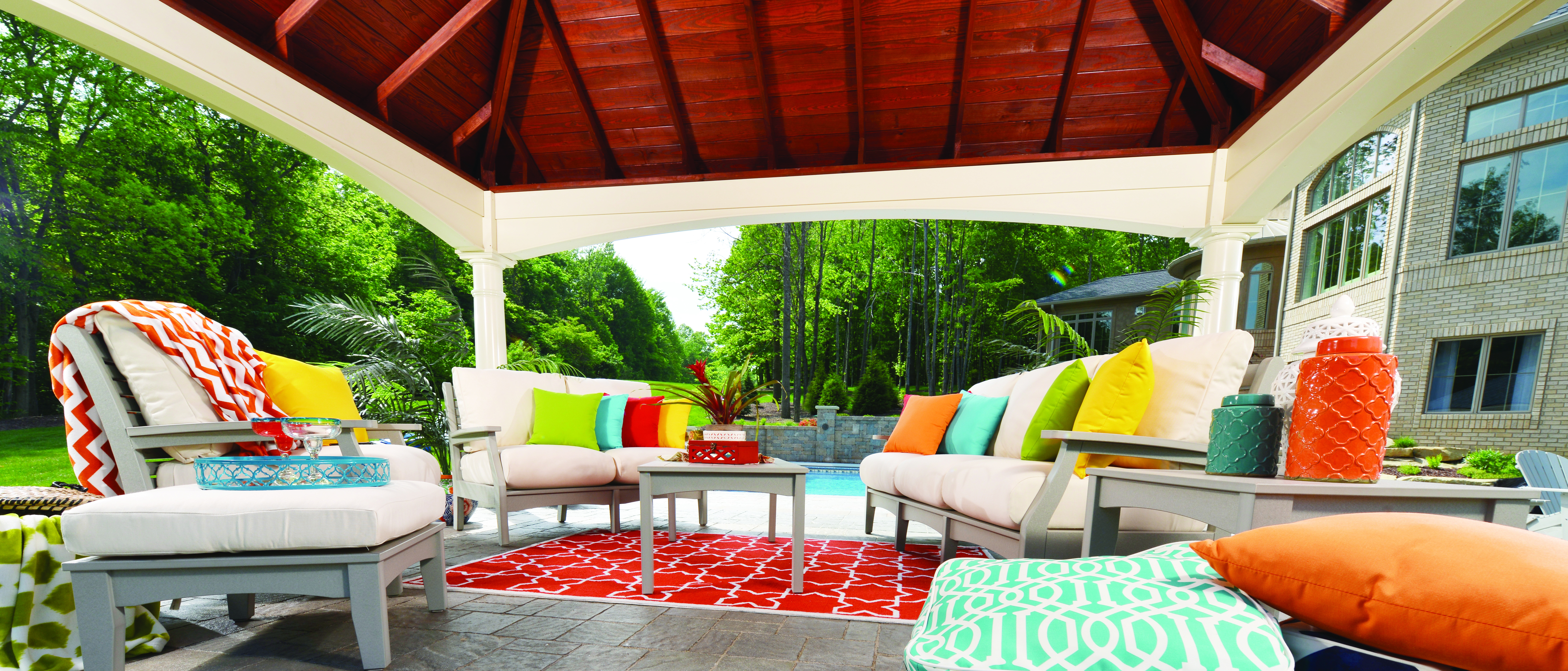 Lifestyles Furniture Columbia Mo