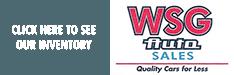 WSG Auto Sales