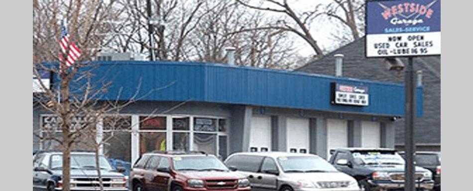 Tune-ups | Grand Rapids, MI | Westside Garage LLC