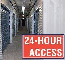 Storage Units - Crosby, TX - Lone Star Stor-All