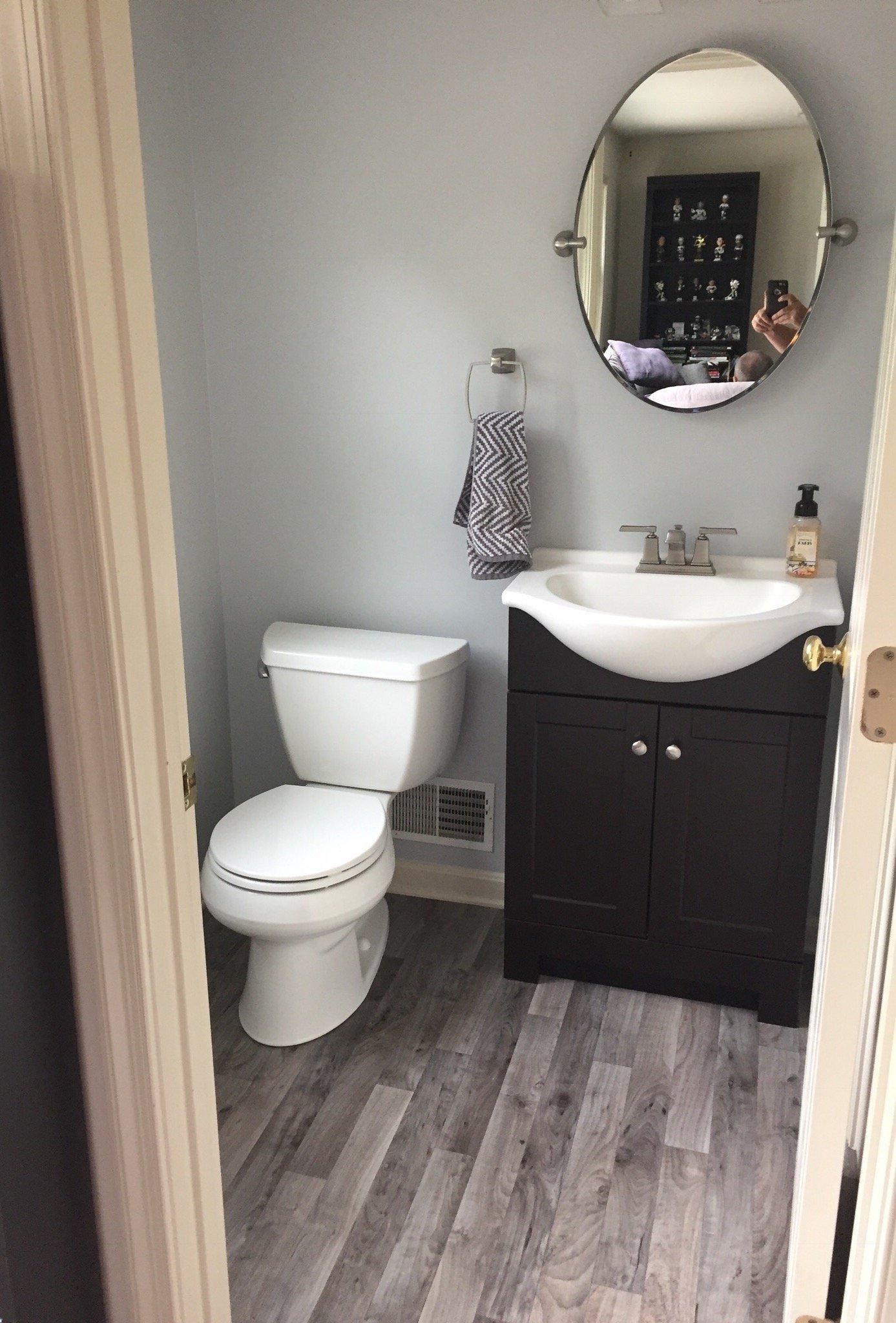Howard Home Improvement LLC Remodeling Mechanicsburg PA - Bathroom remodeling mechanicsburg pa