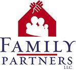 Family Partners LLC - Logo