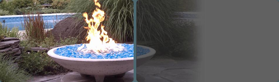 Outdoor Living | Byron Center, MI, MI | Hearthcrest Fireplace & Home Décor | 616-583-9349