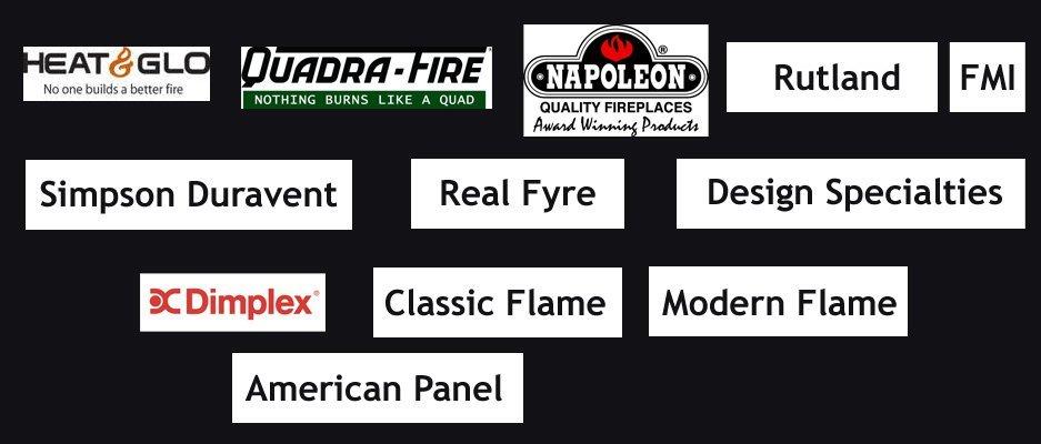Contact Hearthcrest Fireplace & Home Décor | Grand Rapids, MI ...
