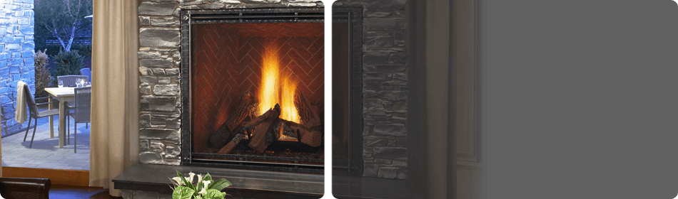 Fireplaces | Byron Center, MI, MI | Hearthcrest Fireplace & Home Décor | 616-583-9349