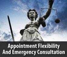 Law Office - Albia, IA - Goodlow Law Firm