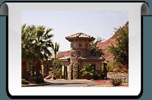 Landscaping | Saint George, UT | Paradise Landscape, Inc. | 435-632-2656