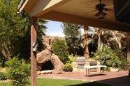 new landscapes | Saint George, UT | Paradise Landscape, Inc. | 435-632-2656