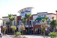 commercial property | Saint George, UT | Paradise Landscape, Inc. | 435-632-2656