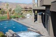 Pools | Saint George, UT | Paradise Landscape, Inc. | 435-632-2656