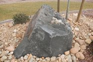 decorative Rock | Saint George, UT | Paradise Landscape, Inc. | 435-632-2656