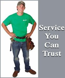 Roofing Contractors - Gainesville, FL - Godwin Green Roofing
