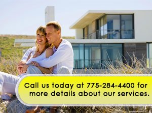 real estate - Reno, NV - Dickson Realty - Call us today at 775-284-4400 for more details about our services.