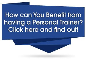 Weight Training - Euclid, OH - Totally Toned Personal Training - How can You Benefit from having a Personal Trainer
