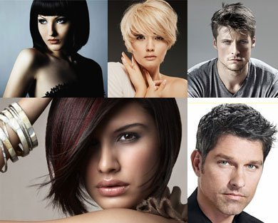 Hair Salon - Hair Biz - Rancho Mirage, CA