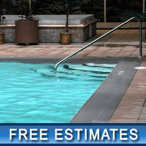 Swimming Pool Remodeling - Walnut, CA - Rainbow Pool & Spa Remodeling & Plaster