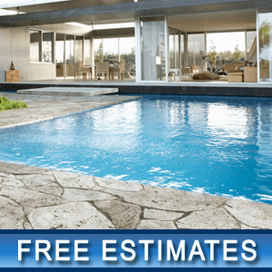 Rainbow Pool & Spa Remodeling & Plaster - Home Improvement Contractor - Walnut, CA