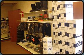 Boat accessory rental | Minocqua, WI | Minocqua Sport Rental | 715-356-4661