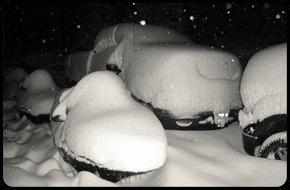 Snowmobile Rental | Minocqua, WI | Minocqua Sport Rental | 715-356-4661